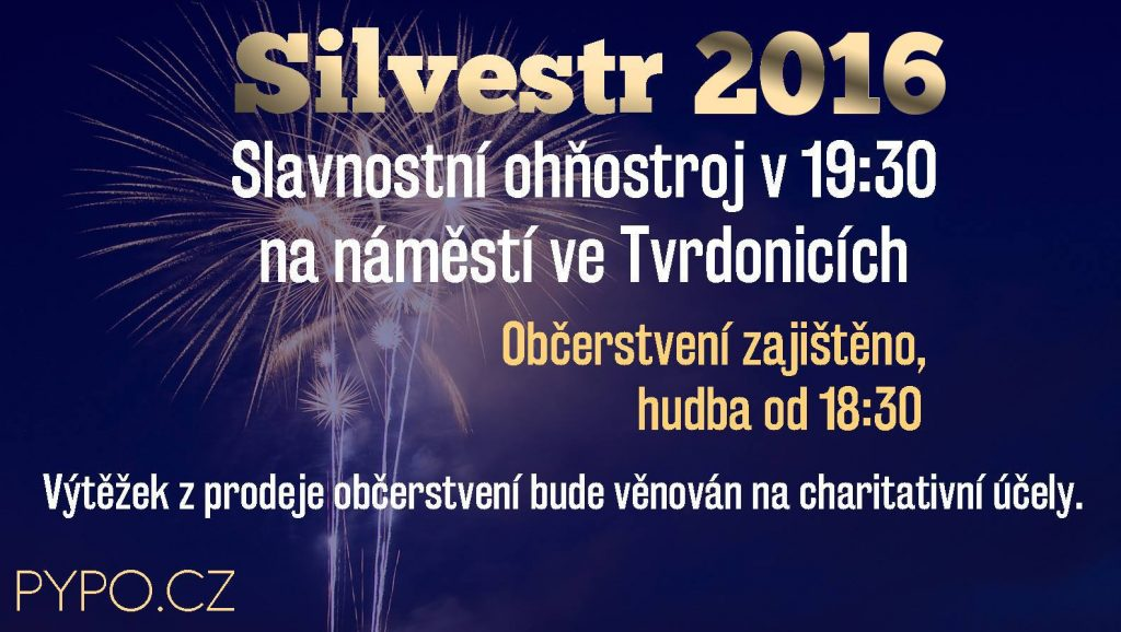 silvestr-2016